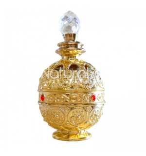 PARFUM JASMIN IMPERIAL - 50 ML