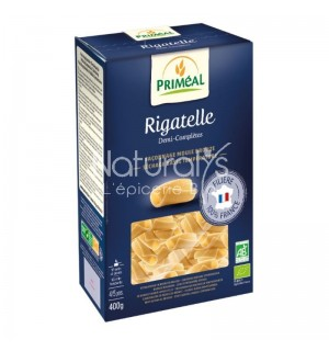RIGATELLE DEMI COMPLETES FRANCE - 400 GR