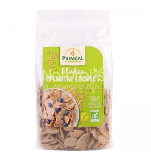 FLAKES EPEAUTRE COMPLET - 200 GR