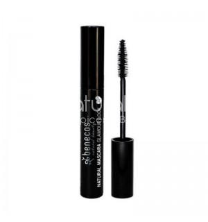 MASCARA GLAMOUR LOOK ULTIMATE BLACK VEGAN - 8 ML