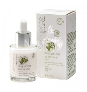 SERUM SEV'ACTIVE - 30 ML