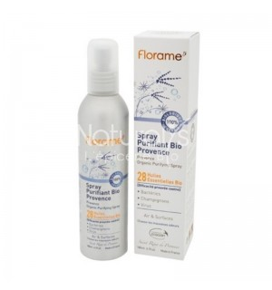 SPRAY PURIFIANT PROVENCE - 180 ML