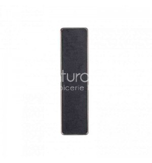RECHARGE MAQUILLAGE OMBRE PAUPIERE BLACK TO BLACH