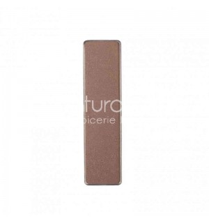 RECHARGE MAQUILLAGE OMBRE PAUPIERE CINNAMON CRUSH