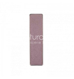 RECHARGE MAQUILLAGE OMBRE PAUPIERE LILAC LIGHT