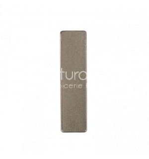 RECHARGE MAQUILLAGE OMBRE PAUPIERE MUDDY OLIVE