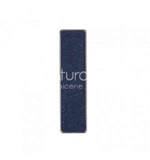 RECHARGE MAQUILLAGE OMBRE PAUPIERE BLUE GALAXY