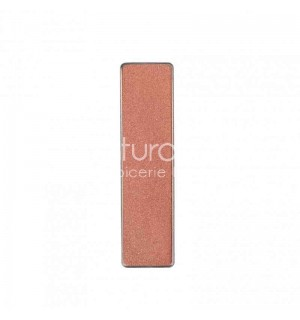 RECHARGE MAQUILLAGE OMBRE PAUPIERE RUSTY COOPER