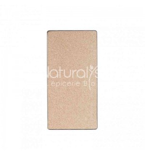 RECHARGE MAQUILLAGE HIGHLIGHTER GOLD DUST