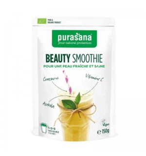 SMOOTHIE BEAUTY - 150 GR