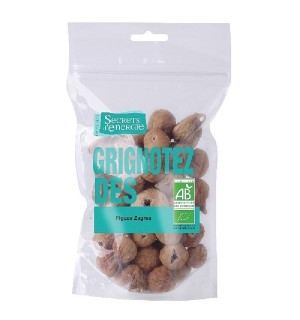 FIGUES ZAGROS - 250 GR