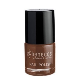 VERNIS A ONGLE SWEET NOUGAT - 9 ML