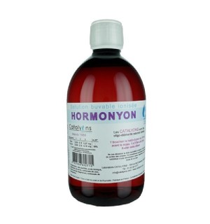 HORMONYON - 500 ML