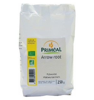ARROW ROOT - 250 GR