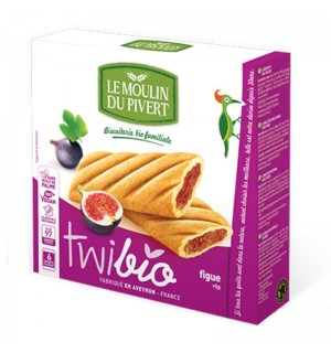 TWIBIO FOURRE FIGUE - 150 GR