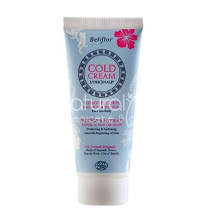 CREME COLD CREAM UNIVERSELLE - 30 ML
