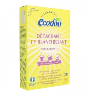 DETACHANT BLANCHISSANT AU PERCARBONATE - 350 GR