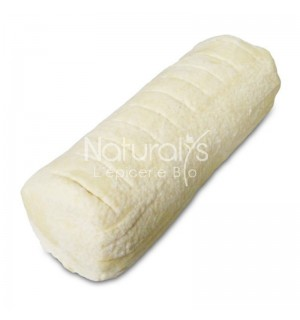 BUCHE CENDREE OU NATURE - 180 GR