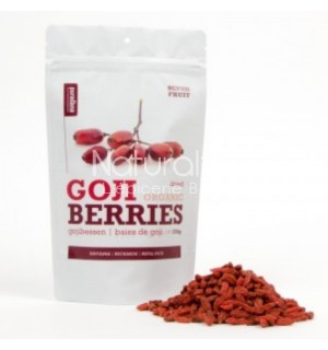 SUPER FRUITS DE GOJI - 200 GR