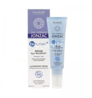 SERUM H2O BOOSTER - 30 ML