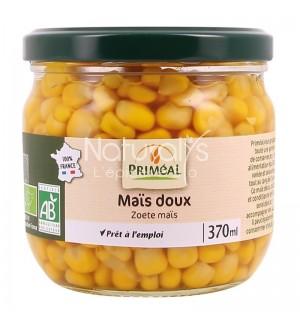 MAIS DOUX FRANCE - 330 GR