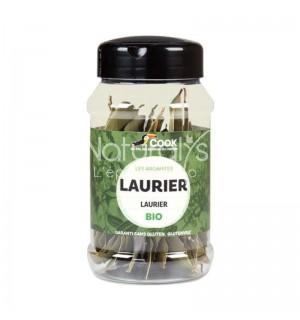 LAURIER FEUILLES - 10 GR
