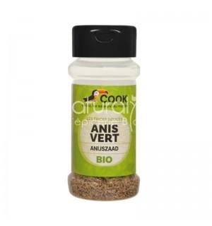 ANIS VERT GRAINES - 40 GR