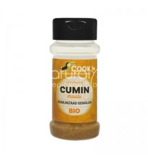 CUMIN MOULU - 40 GR