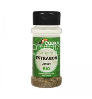 ESTRAGON FEUILLES  - 15 GR