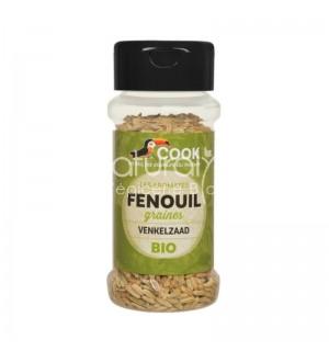 FENOUIL GRAINES  - 30 GR