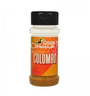 MELANGE COLOMBO - 35 GR