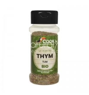 THYM FEUILLES - 15 GR