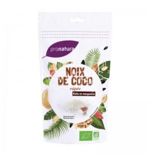 NOIX DE COCO RAPEE  - 125 GR