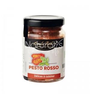 PESTO ROSSO 90 GR