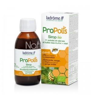 SIROP A LA PROPOLIS - 150 ML