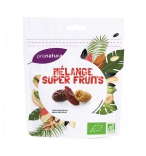 MELANGE SUPER FRUIT - 125 GR