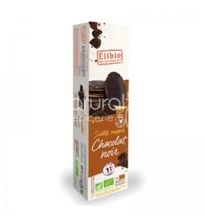 SABLE NAPPES CHOCOLAT NOIR - 200 GR