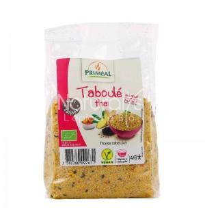 TABOULE THAI - 300 GR