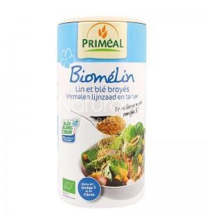 BIOMELIN - 200 GR