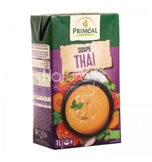VELOUTE THAI - 1 L