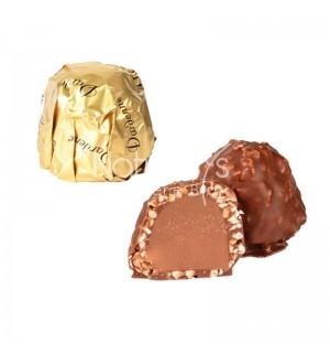 ROCHER CHOCOLAT LAIT - 27 GR