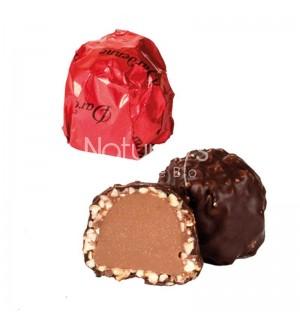 ROCHER CHOCOLAT NOIR - 27 GR