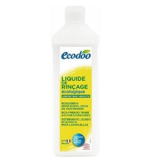LIQUIDE DE RINCAGE ECOLOGIQUE - 500 ML