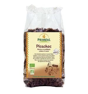 PICACHOC  - 300 GR