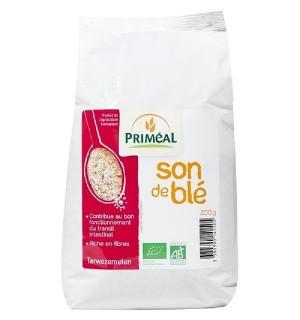 SON DE BLE  - 200 GR