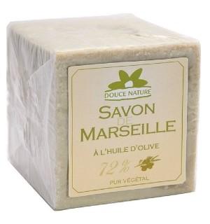 SAVON VERT DE MARSEILLE - 300 GR