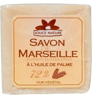 SAVON BLANC DE MARSEILLE - 300 GR