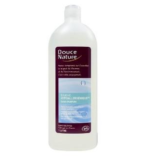 DOUCHE HYPOALLERGENIQUE - 1 L