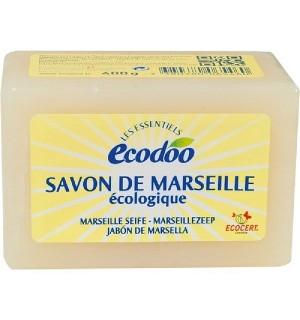 SAVON DE MARSEILLE - 400 GR