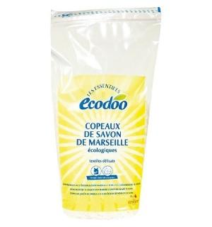 COPEAUX DE SAVON DE MARSEILLE - 1 KG